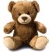 Peluche ours. cadeau d'entreprise